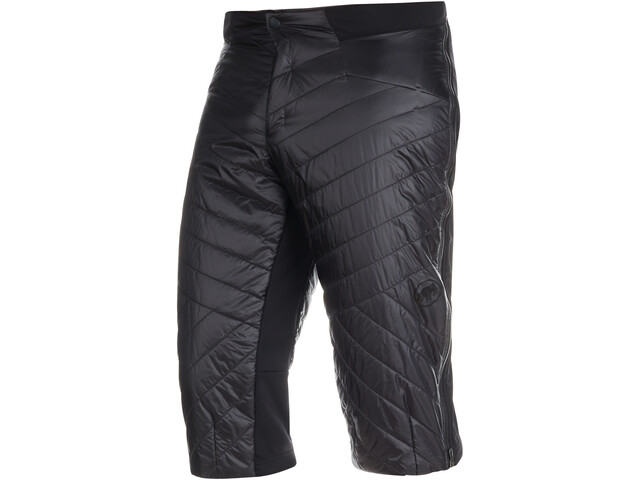 Mammut Aenergy IN Short Homme, black